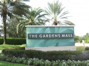 Gardens Mall 1